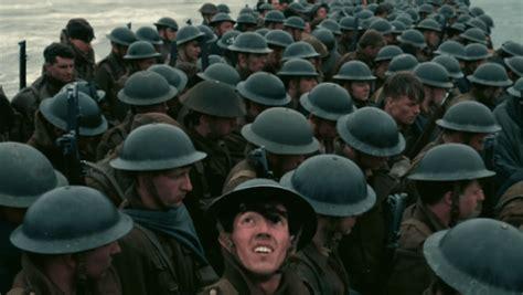 Dunkirk 2017 Full Movie Dunkirk Teaser Trailer