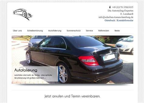 Auto Scheiben T Nen by Zum Scheiben T 246 Nen Zu Eduard Leonhardt Der