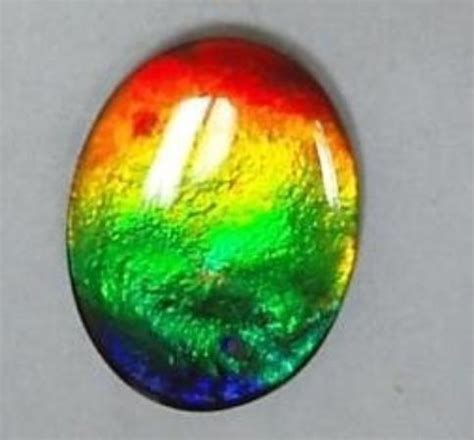 ammolite picture of jewels by kris juneau tripadvisor