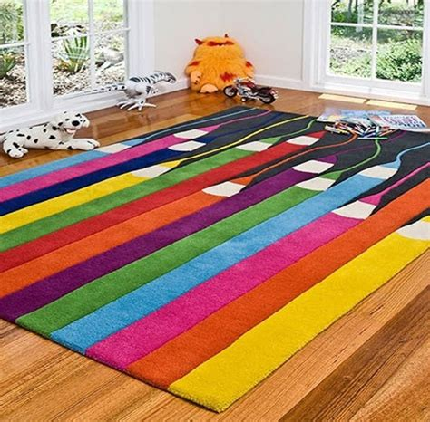 childrens area rug childrens area rug safavieh 3 x5 rectangle green pink