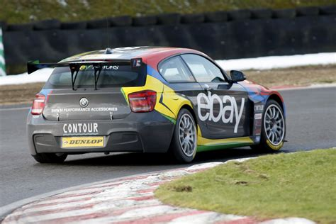 btcc touring cars 1 28 images a new era for bmw in the