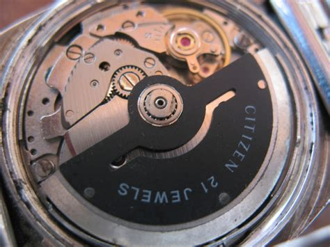 Jam Tangan Armada Band Custom toko jam tangan antik citizen seven custom deluxe