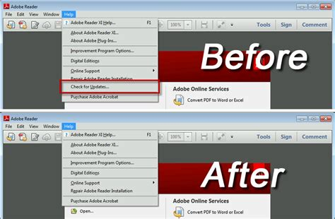 latest adobe reader 11 free download full version disable adobe reader xi updates with group policy
