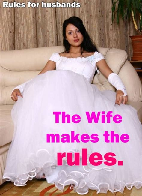 sissy marriage 272 best images about sissy husbands on pinterest