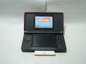 should i get a gba sp ags 101 or a gba micro gbatemp