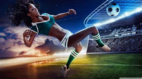 world cup   hd desktop wallpaper   ultra hd tv