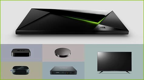 Why Android Tv by Best Android Tv Box Nvidia Shield