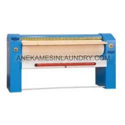Setrika Roller ironner mesin laundry