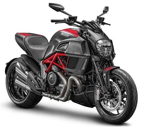 125ccm Motorrad Neuheiten 2015 by Die Besten 25 125ccm Motorrad Kawasaki Ideen Auf