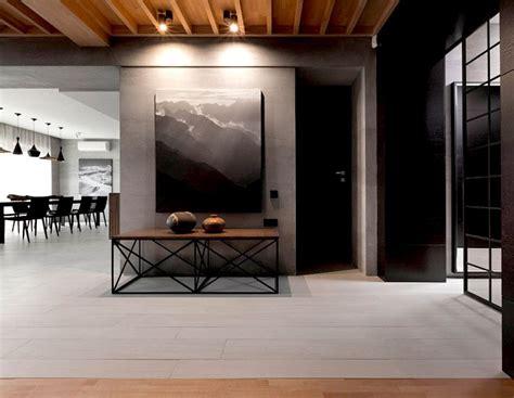 trendy functional  contemporary home interiorzine