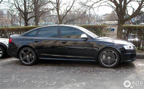 2014 audi rs6 sedan audi rs6 sedan c6 12 janvier 2014 autogespot