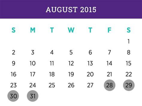 Kellogg Mba Calendar 2015 miami emba monthly program kellogg executive mba