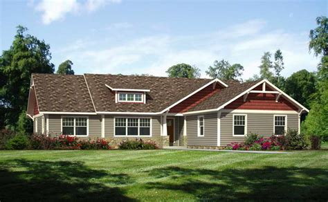 home design ranch style home design ranch style home plans with plants flowers