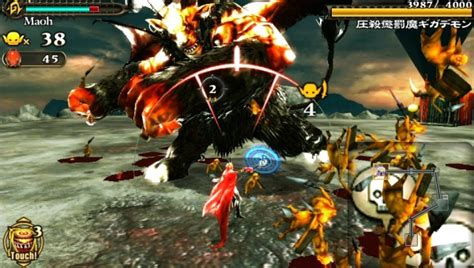 Army Corps Of Hell Ps Vita Bekas Used Region 2 army corps of hell trailers screenshots gematsu
