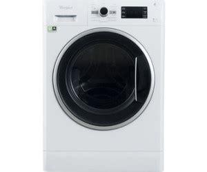 whirlpool wwdc 9716 ab 553,00 € | preisvergleich bei idealo.de