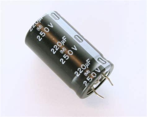 capacitor eletrolitico 220uf 250v eces2eu221g panasonic capacitor 220uf 250v aluminum electrolytic snap in 2020032003