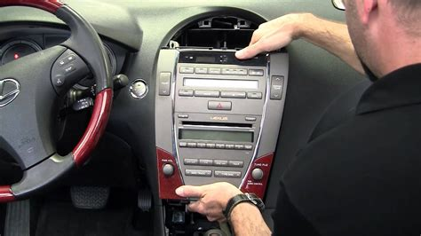 on board diagnostic system 1997 toyota paseo navigation system service manual 2002 lexus es dash removal service manual how remove dash on a 2004 lexus gs