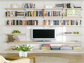 Wall Bookshelves Ideas Cabinet Shelving Ikea Wall Shelves Ideas A Starting Point For Your Diy Project With The Lcd