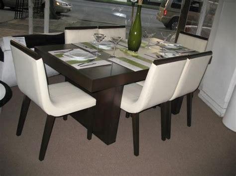 comedores minimalistas modernos decoraci 243 n minimalista y contempor 225 nea comedores