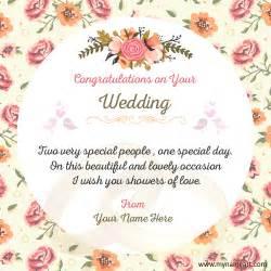 wedding wishes reddit wedding congratulation card quotes ipunya