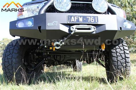 Portal Axles Toyota 118 Best Images About Accessories Road On