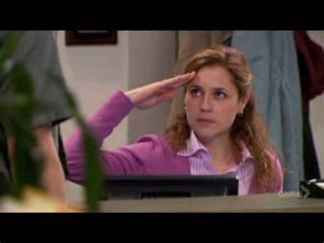 Pam From The Office by Pam Beesly Quotes Office Quotesgram