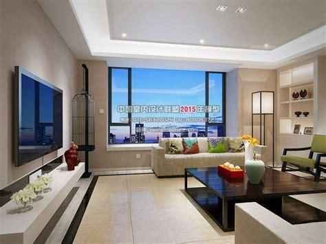 31 model living room with kitchen interior design luxury minimalist interior design living r 3d model