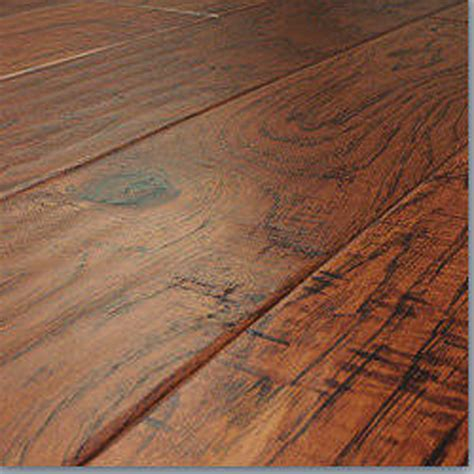 laminated hardwood laminate flooring 12mm hand scraped laminate flooring