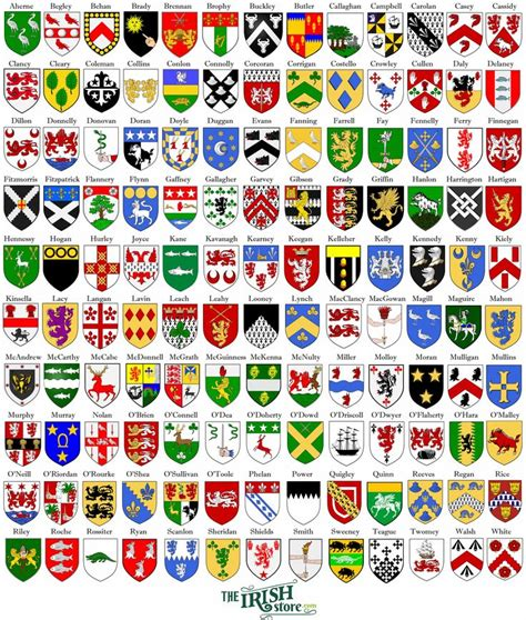 the complete book of heraldry an international history of heraldry and its contemporary uses books best 25 coat of arms ideas on history and