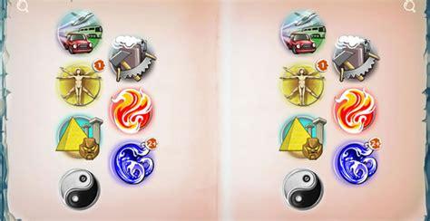 doodle god puzzle snow jeux org jeux gratuits en ligne et jeux mobiles