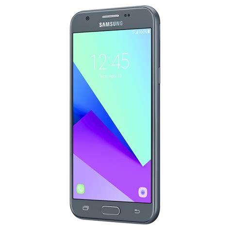 Samsung J3 Pro tracfone samsung galaxy j3 pro target