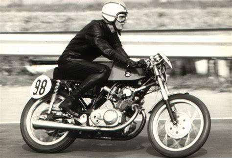 Motorrad Anmelden S W by S W Fotos Walter Sommer Cb72 Eifel 1964 Galerie Www