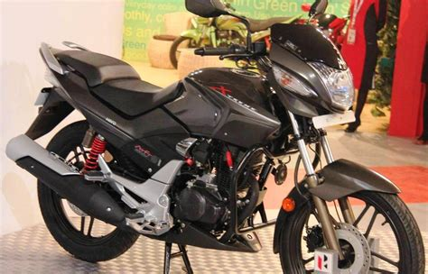 honda cbz bike price hero honda cbz xtreme review price model types stores