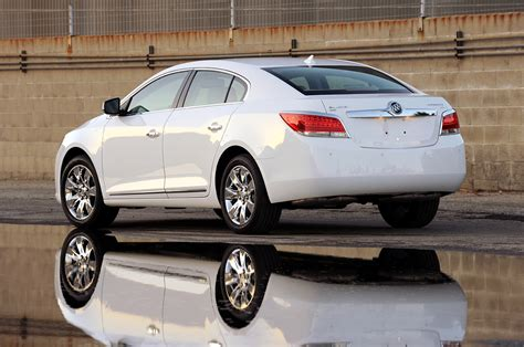 buick lacrosse 2010 review review 2010 buick lacrosse photo gallery autoblog