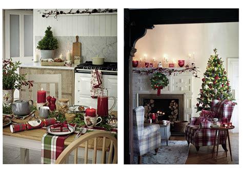 scottish highland christmas decorating ideas decorating ideas dressed