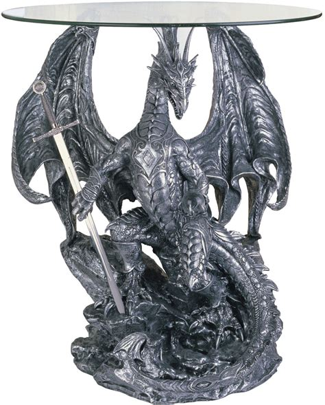 dragon decorations for a home is dragon decorations for a home the most trending thing