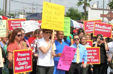 Nj Detox Centers That Accept Medicaid by Management Doctors That Accept Medicaid In Nj