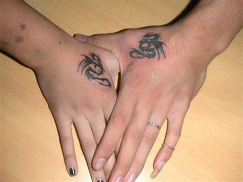 tattoo hand back 30 outstanding back hand tattoo designs for girls sheplanet