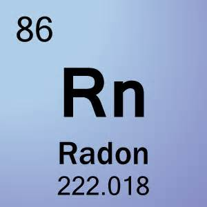 Radon Number Of Protons 86 Radon Manjarrez 7 Thinglink