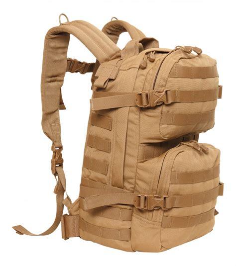 t h e pack backpack t h e pack ultimate assault pack assault pack