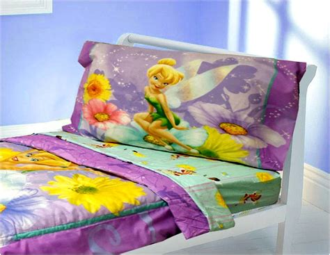 tinkerbell toddler bed set tinkerbell bed set home design remodeling ideas