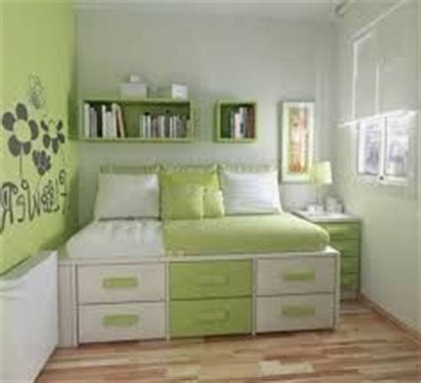 10x10 bedroom too small 1000 images about kaity s room on pinterest queen beds