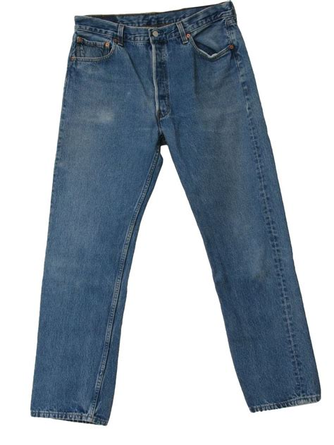 Are Levis Back In Fashion Again by Best 25 Levis 501 Ideas On Vintage Levis