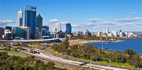 Perth Australia Address Finder Curtin Perth Australia About Autos Post