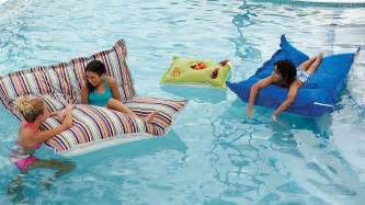 pool floats summer s best pool floats