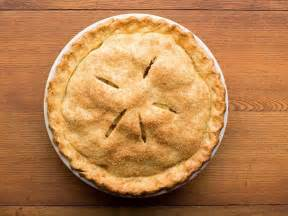 apple pie recipe food network kitchen food network