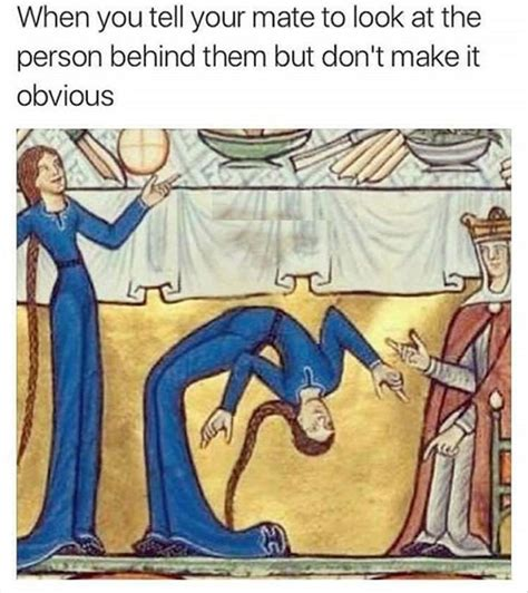 Medieval Memes - the best of medieval humor 22 pics