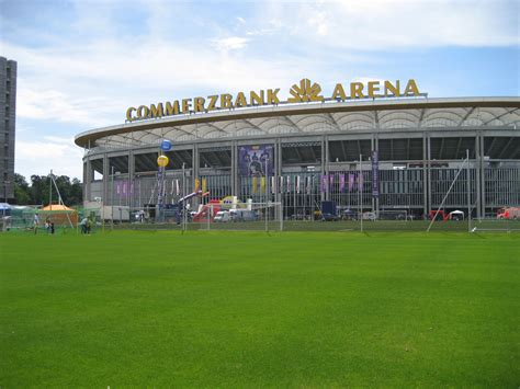 deutsche bank stade file commerzbankarena 20 05 2007 jpg wikimedia commons