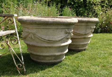 buy plant pots planters buy large plant pots 2017 new ideas large plant