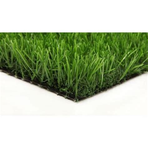 grass rug home depot greenline classic pro 82 5 ft x 10 ft artificial synthetic lawn turf grass carpet for